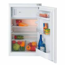 ETNA EEK136VA inbouw koelkast 88 cm