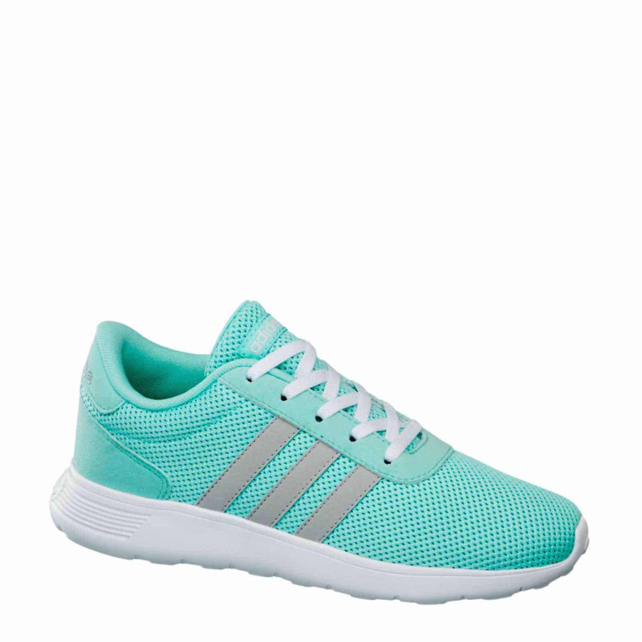 e63c08ad6e5 adidas neo sneakers meisjes | wehkamp