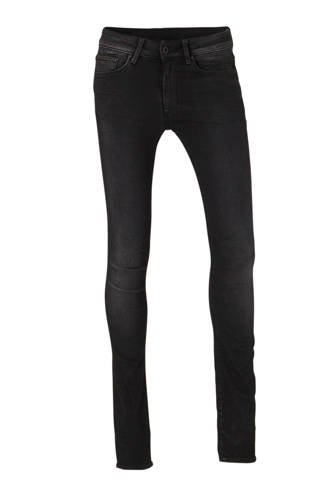 3301 Contour High Skinny fit jeans
