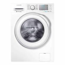 WW90J6603EW/EN EcoBubble wasmachine