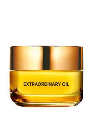 ExtraOrdinary Oil - voedende oliecrème
