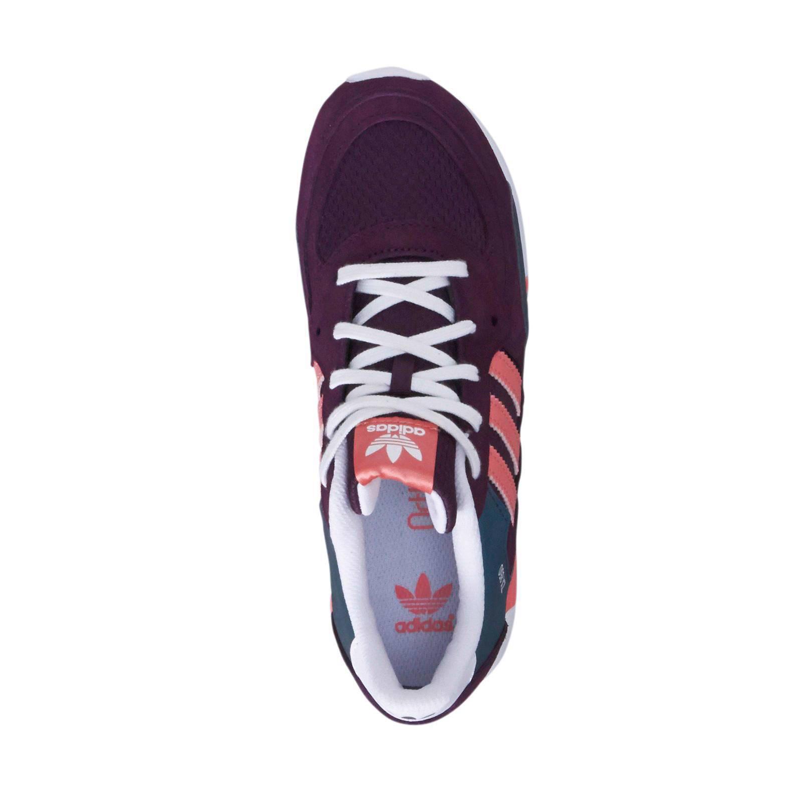 adidas zx 850 roze