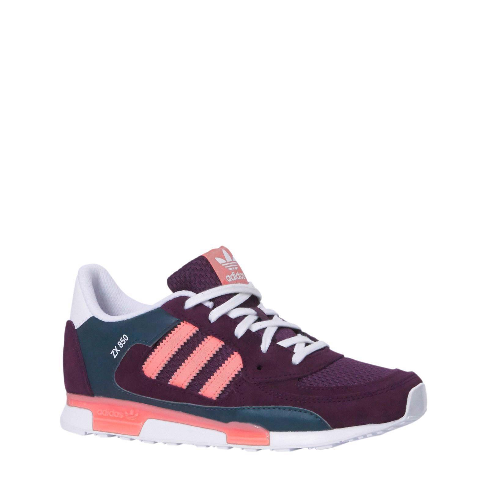 sneakers ZX 850