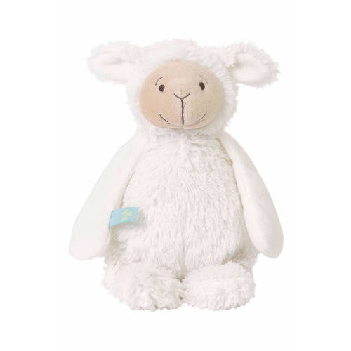 Happy Horse lamb Lugano knuffel 22 cm