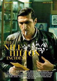 Nile Hilton incident (DVD)