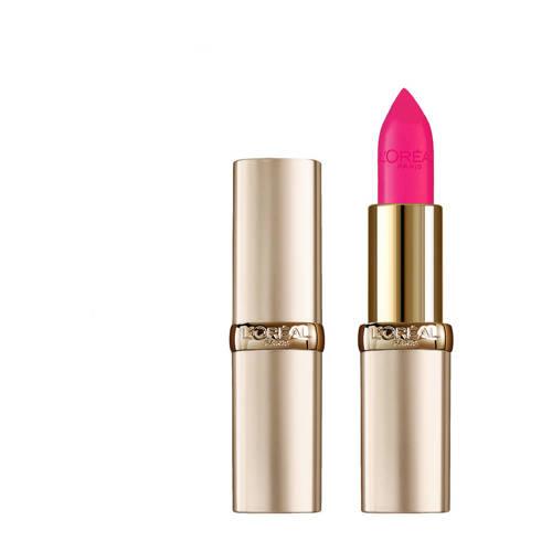 Loreal Color Riche Lipstick Magnolia 132 Stuk