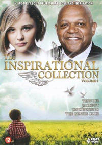 Inspirational collection 2 (DVD)
