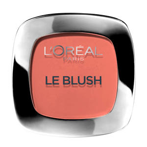 True Match Blush - 145 Bois De Rose