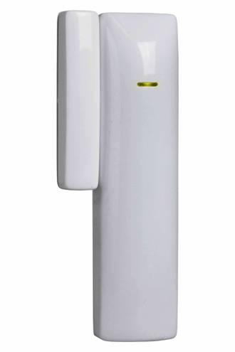 SA78M magneetcontact