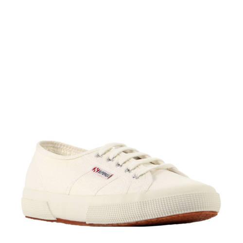 Superga Cotu Classic sneakers ecru