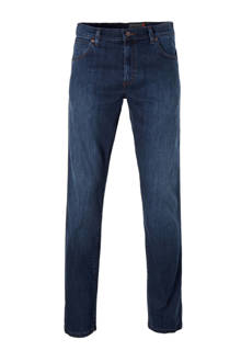 Texas regular fit jeans