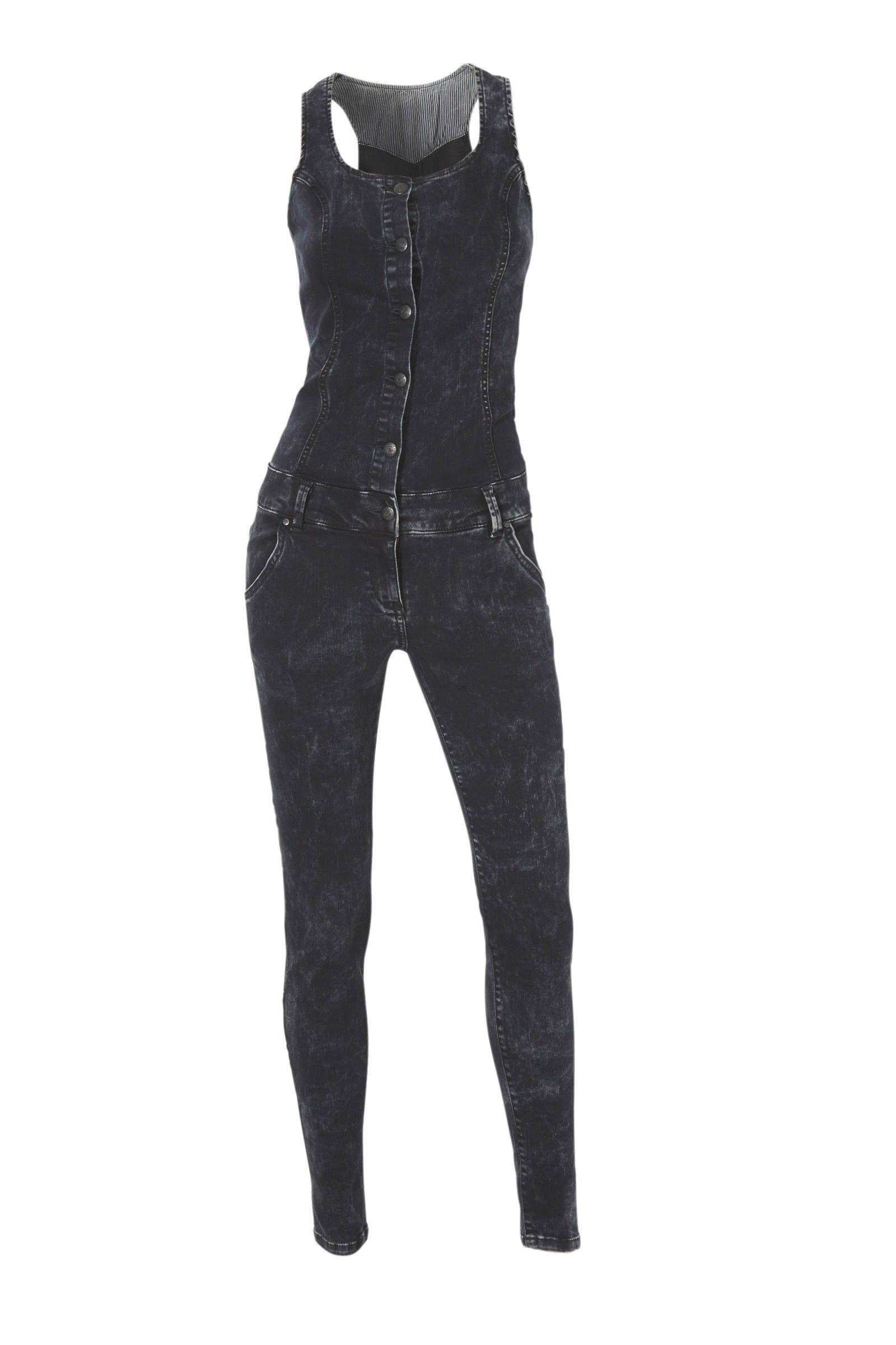 sports shoes 9dade 9ae0f Jumpsuit Jumpsuit Jeans Damen Jeans Overall Damen Overall ...