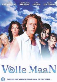 Volle maan (DVD)