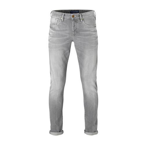 Scotch & Soda slim fit jeans Ralston cement me