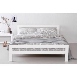 Bed Capri (140x200 cm)