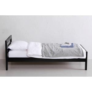 Bed Capri (90x200 cm)