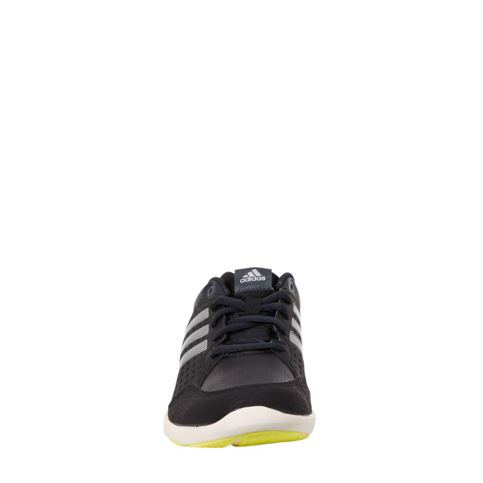 adidas performance fitness schoenen Arianna 3 | wehkamp