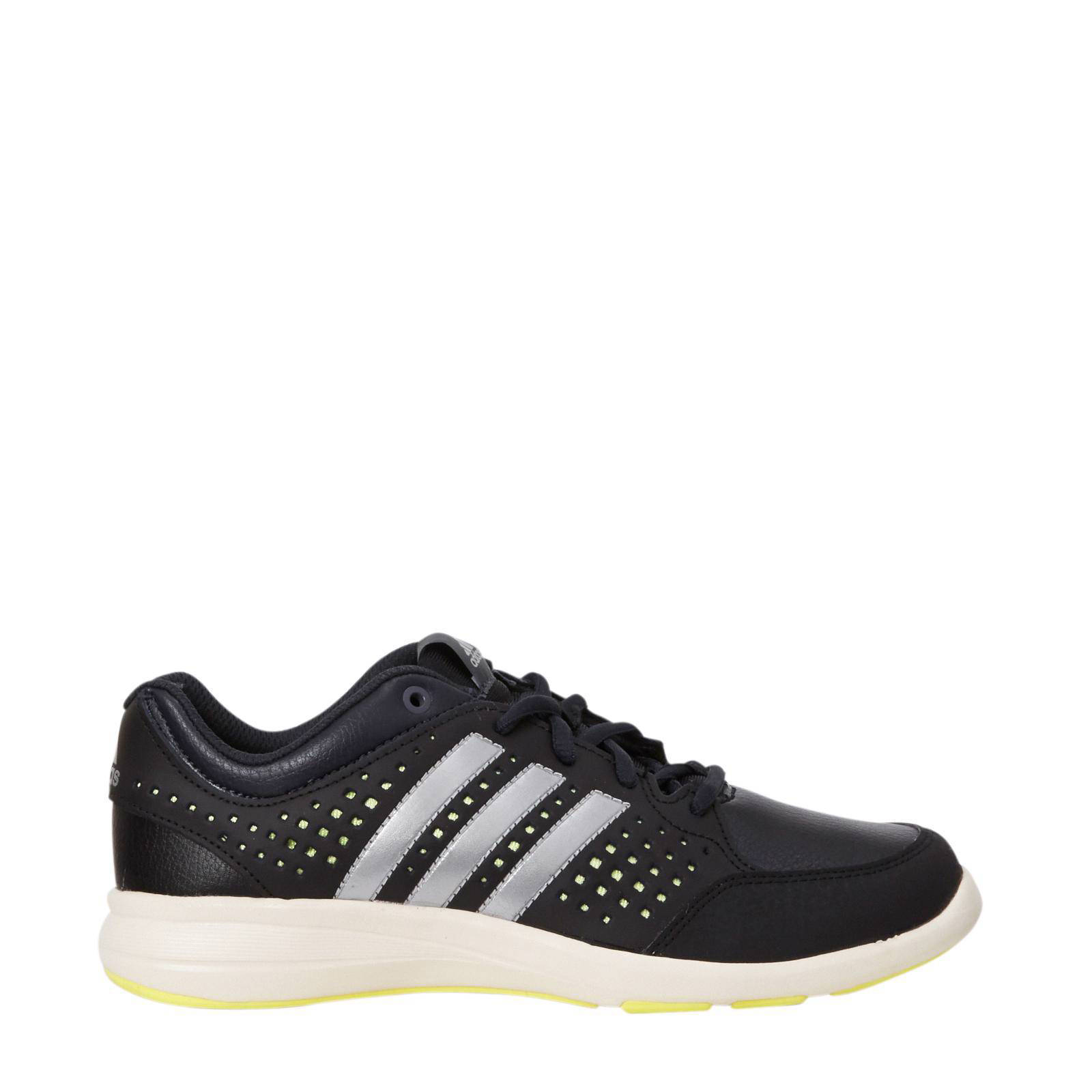Adidas Fitness Schoenen 3Wehkamp Performance Arianna P80wnOk