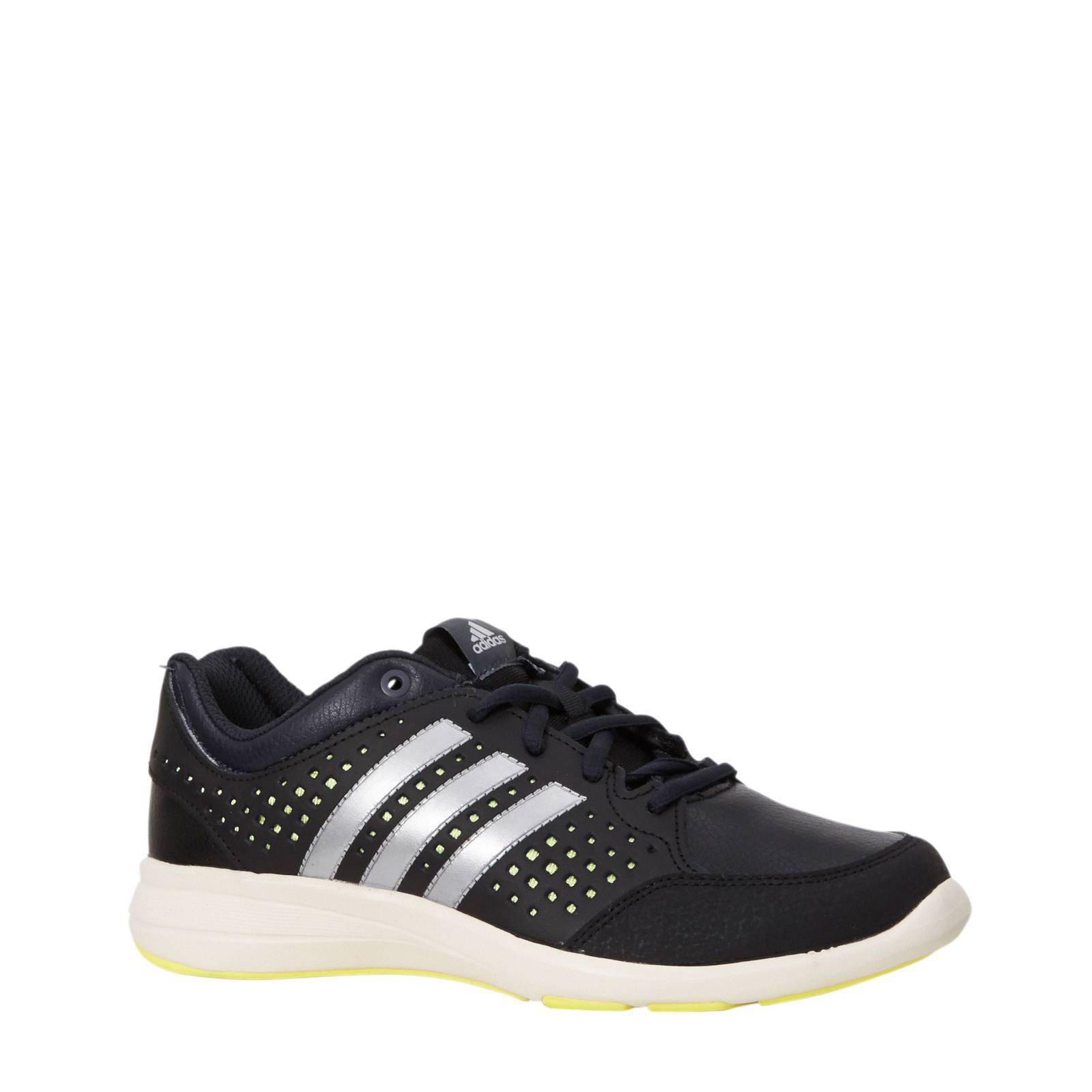 fitness schoenen Arianna 3
