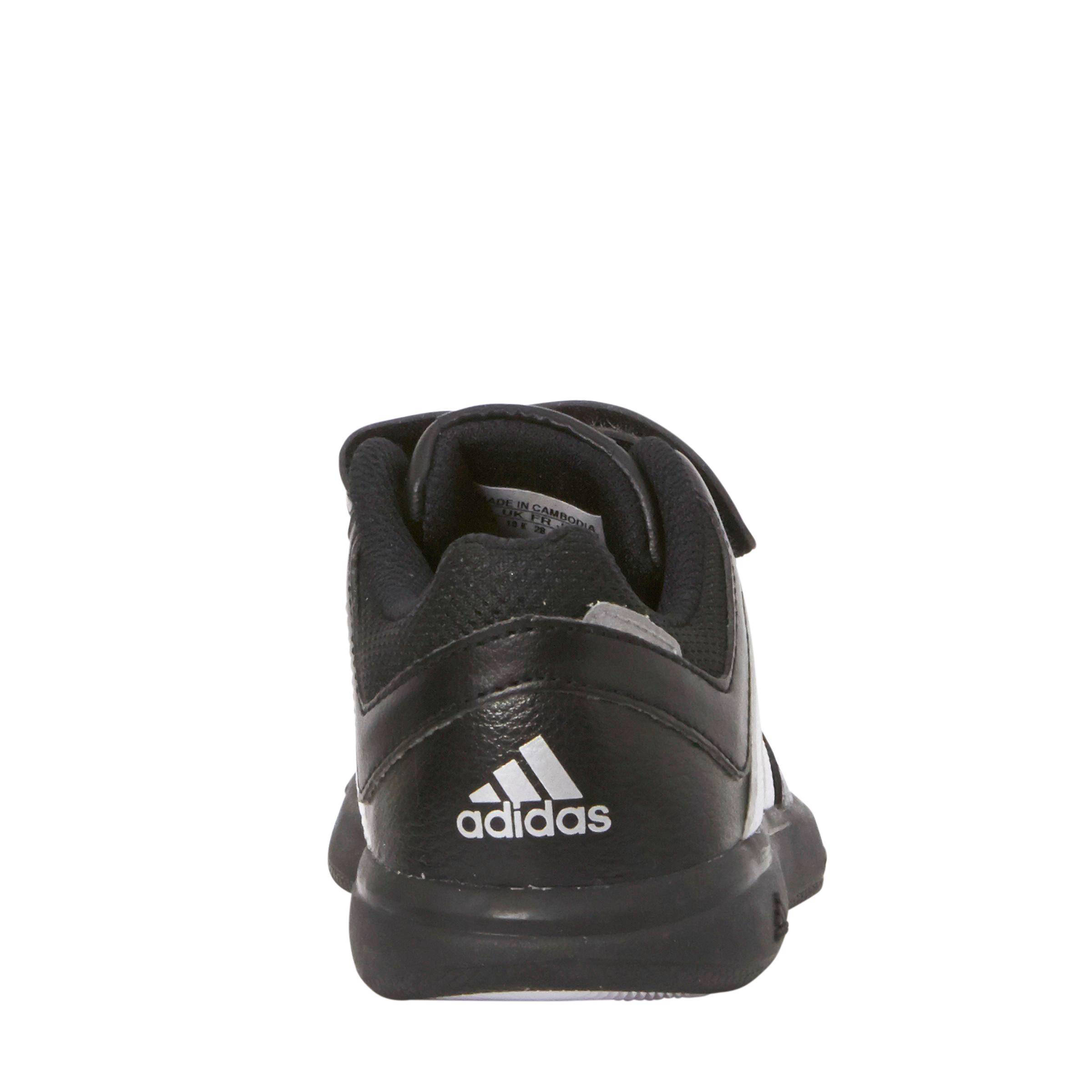adidas performance meisjes sportschoenen LK Trainer 6 CF K