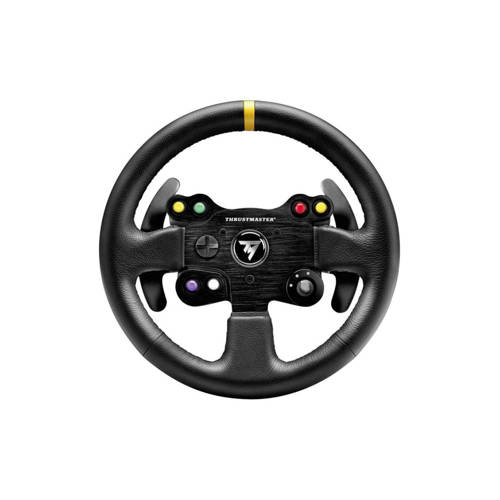 Thrustmaster TM Leather 28 GT stuur Add-On (PS4/PS3/Xbox One/Xbox 360/PC) kopen
