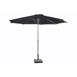 parasol Salou (3ø m)