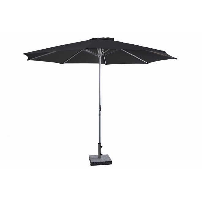Parasolvoet Voor Zwevende Parasol.Parasols Bij Wehkamp Gratis Bezorging Vanaf 20