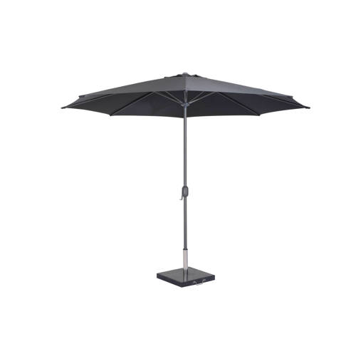 Wehkamp-SenS-Line parasol Salou (3ø m)-aanbieding