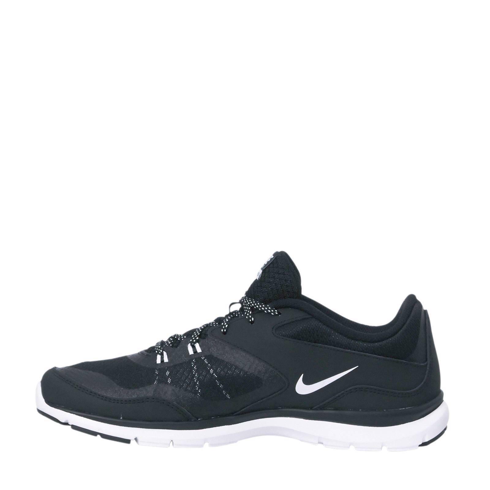 fitness schoenen Flex Trainer 5