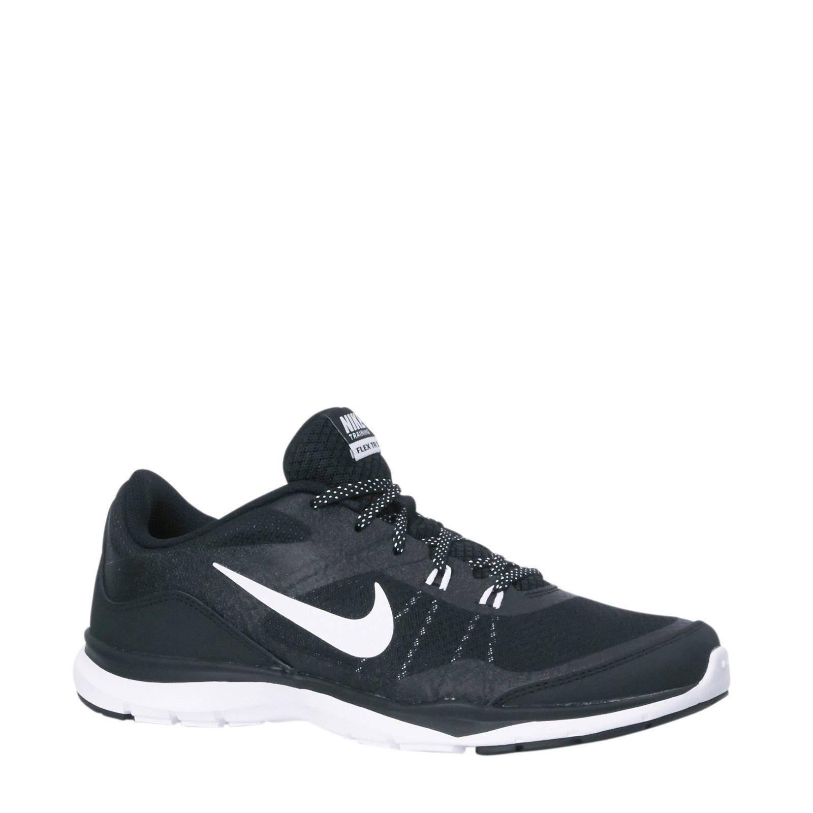 Nike fitness schoenen Flex Trainer 5 | wehkamp