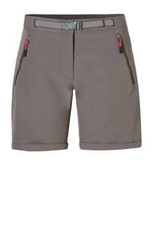 outdoor short