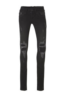 Julita X super skinny fit jeans