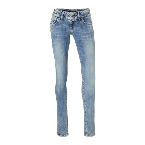 LTB Julita X super skinny fit jeans