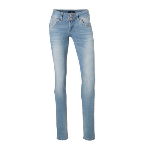 LTB Molly slim fit jeans