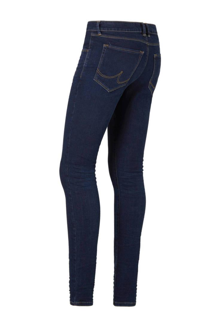LTB Daisy high fit waisted slim jeans 00fawr