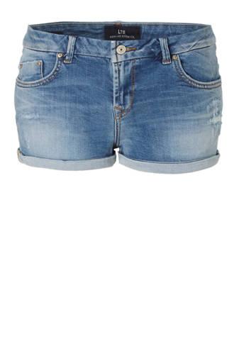 Korte Broek Dames Spijker.Dames Jeans Shorts Bij Wehkamp Gratis Bezorging Vanaf 20
