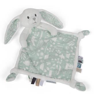 konijn knuffeldoekje