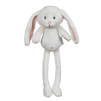 konijn knuffel 30 cm