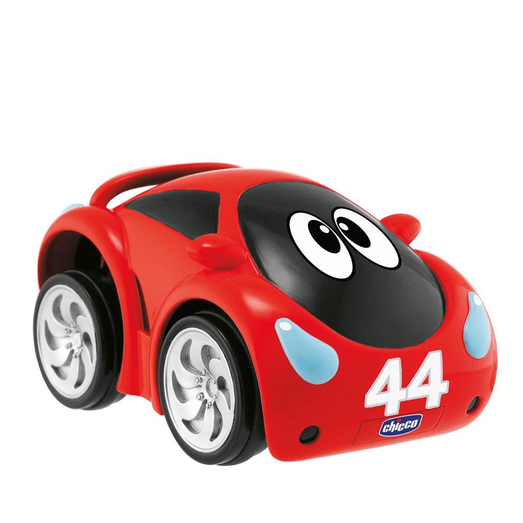 Chicco  Turbo Racer wild