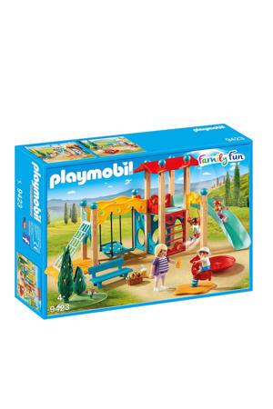 grote speeltuin 9423