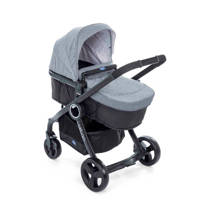 Chicco Urban kinder- en wandelwagen legend