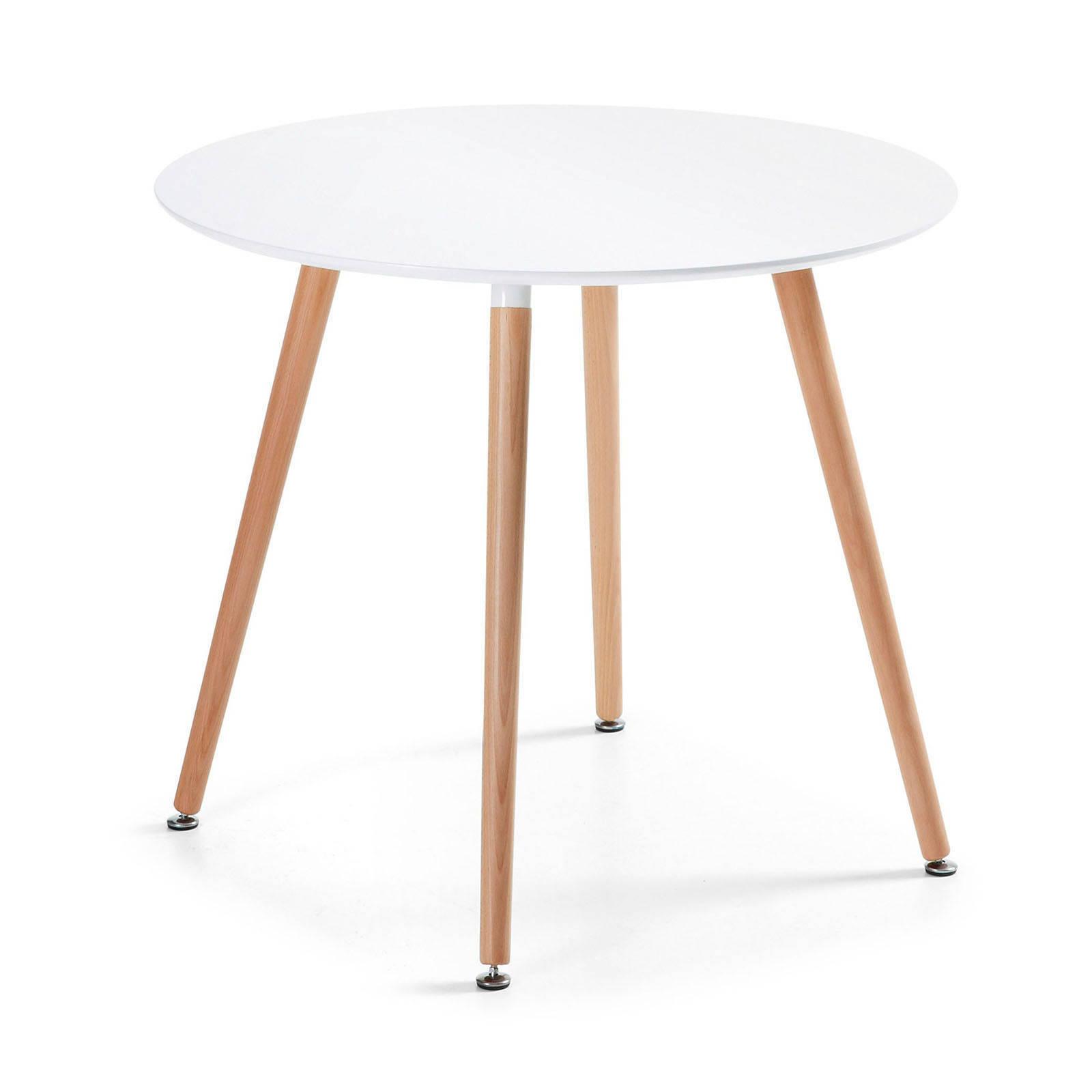 Witte Eettafel 180x90.Eettafels Bij Wehkamp Gratis Bezorging Vanaf 20