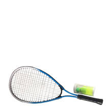 Powerbadminton set