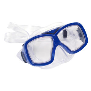 SportX zwembril Comfort