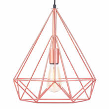 It's about RoMi hanglamp Antwerp