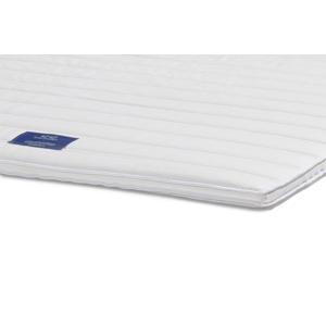 koudschuim topmatras  Comfort (180x220 cm)