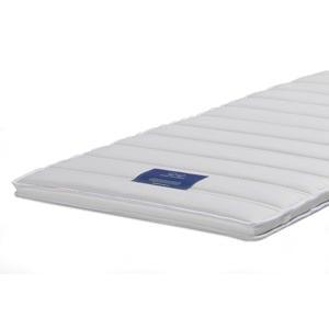 traagschuim topmatras  Comfort (70x200 cm)