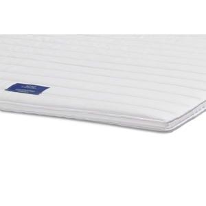 traagschuim topmatras Comfort (160x200 cm)