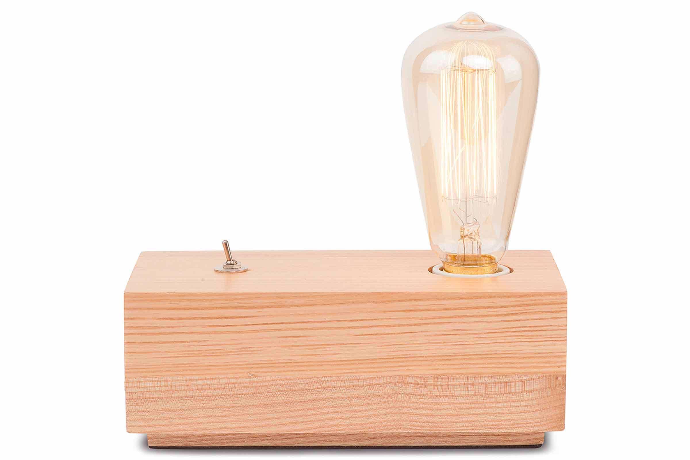 Bamboe Lampenkap Xl : Sale: lampen bij wehkamp gratis bezorging vanaf 20.