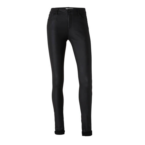 Vero Moda Seven NW Smooth Coated Jeggings